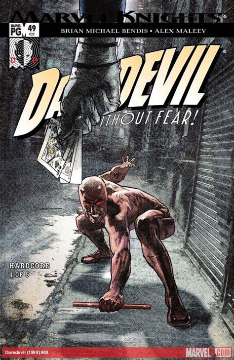 Daredevil Vol 7 daredevil vol 7 trade paperback comic books