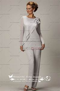Dressy Pant suits only for women u2013 BingeFashion