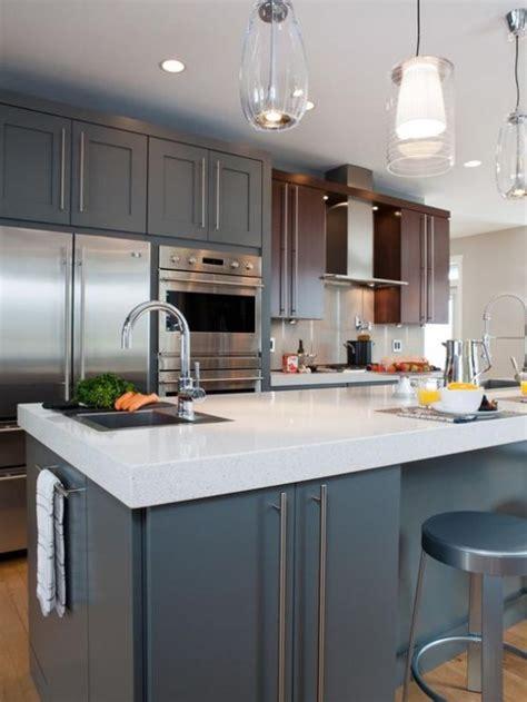 mid century modern kitchen remodel ideas 39 stylish and atmospheric mid century modern kitchen