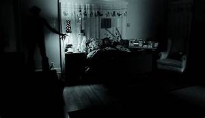 INSIDIOUS images INSIDIOUS UK RELEASE HD wallpaper and