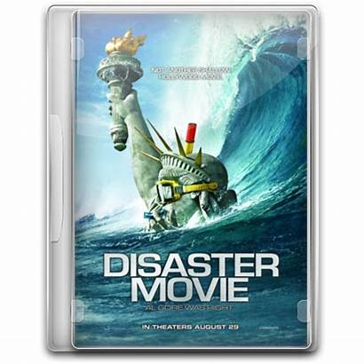 Icon Disaster English V2 Danzakuduro Icons Movies
