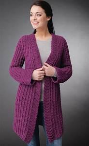 Asymmetrical Dress Designs Crochet It Love It Wear It Leisurearts Com