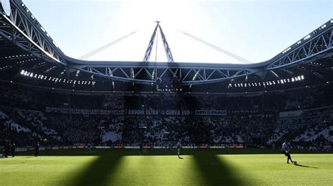 si鑒e social allianz allianz stadium ecco cosa cambia in casa juve foto ju 24