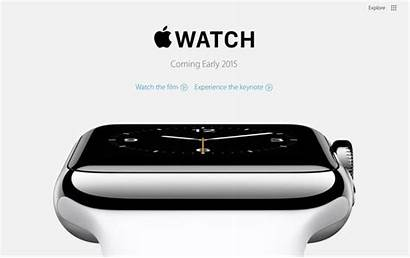 Apple Wants Begged Cultofmac
