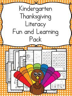 day and pictures for kindergarten day and worksheet places to visit