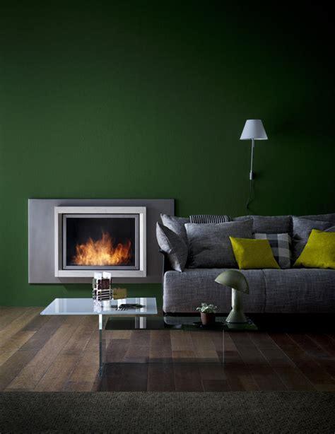 wandfarben gestaltung grau nauhuri wohnzimmer ideen wandgestaltung grün neuesten design kollektionen für die familien