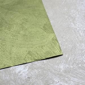 Wand Metallic Effekt : glamour f r die wand mit metallico effekt melanie ~ Michelbontemps.com Haus und Dekorationen
