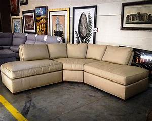 curved leather sectional sofa curved leather sofas With curved leather sectional sofa uk