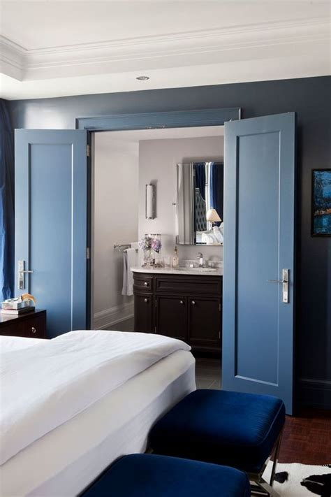 exceptional master bedroom ideas create  ultimate