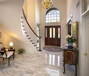 learn, how, to, install, marble, floor, tiles