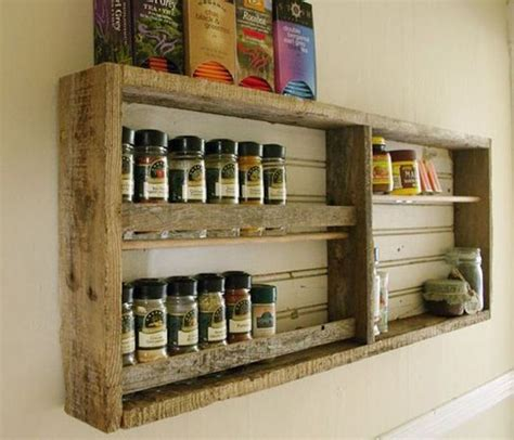 HD wallpapers idee renovation cuisine chene