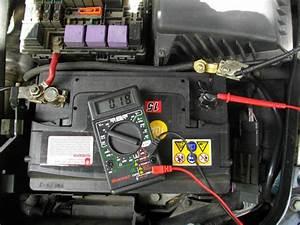 Controle Technique Vitré : ma batterie se vide renault laguna2 renault m canique lectronique forum technique ~ Medecine-chirurgie-esthetiques.com Avis de Voitures