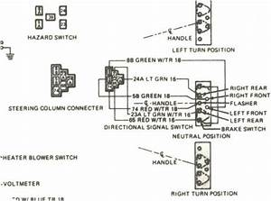 your painless wiring job photos page 2 jeepforum with With wiring jobs