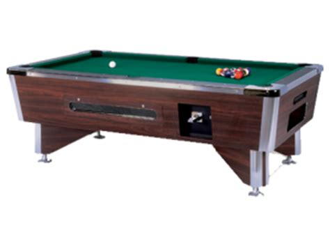 how big is a bar pool table family friendly sports bar with big space for large parties