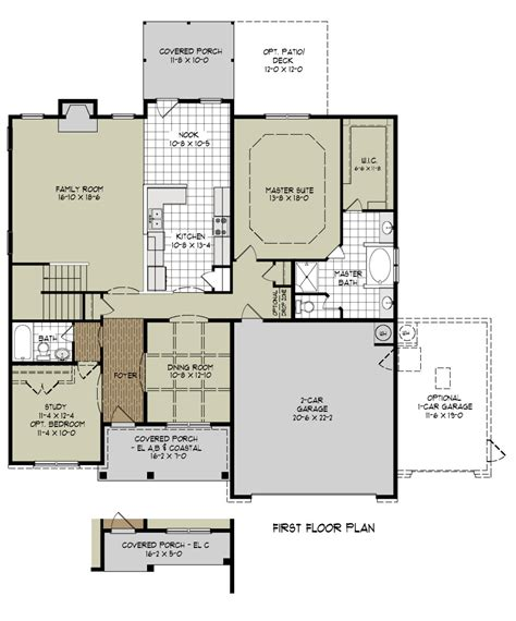 home floor plans house floor plans 2018 house plans and home design