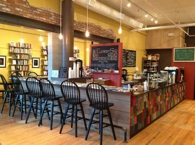 If you are looking for coffee shops near you, just use the below map to find the nearest location and their contact info. Pin by Natalie Shaak on Places to visit | Cozy coffee shop, Coffee shop, Book bar