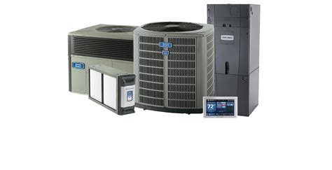 Air Conditioning Systems  American Standard. Best Health Care Funds Credit Repair Maryland. Password Manager For Teams Web Load Balancer. Business And Finance Careers. Craigslist Columbia Sc Personals. Degrees In Pharmacology St Petersburg Dentist. Wordpress Ecommerce Website Top Site Hosting. Cosmetic Surgery For Dark Circles. Acupressure For Menstrual Pain