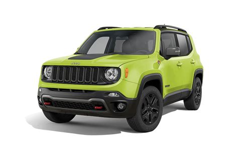 jeep renegade 2018 2018 jeep renegade small suv
