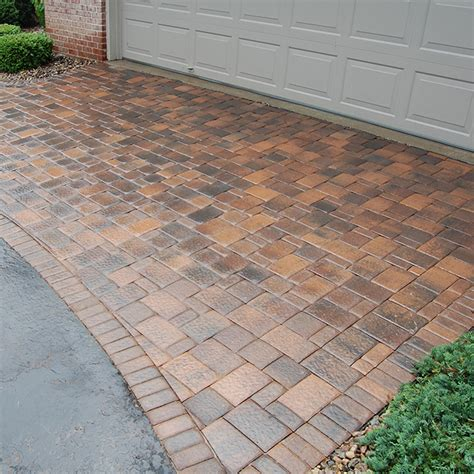 st louis pressure washing exterior cleaning home