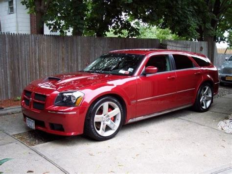 Dodge Magnums For Sale by Dodge Magnum Hemi For Sale 219 Used Cars From 2 000