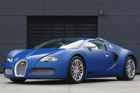 rumormill bugatti to unveil new model in september