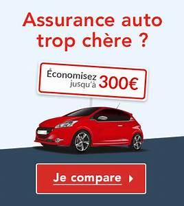 Assurance Auto Tous Risques : assurance tous risques garanties de l assurance tous risques ~ Medecine-chirurgie-esthetiques.com Avis de Voitures