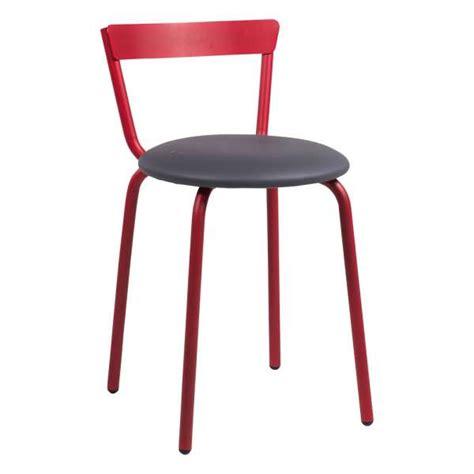 fabricant de chaises de cuisine chaise de cuisine moderne de fabrication française xoxo