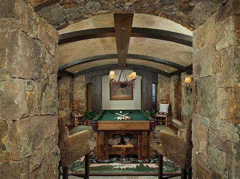 125 best cave ideas furniture decor pictures designing idea