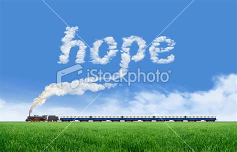 Stock-photo-17853190-long-train-and-hope