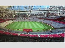 West Ham Tickets Buy West Ham Tickets Online