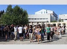 Bilkent University Exchange Programs