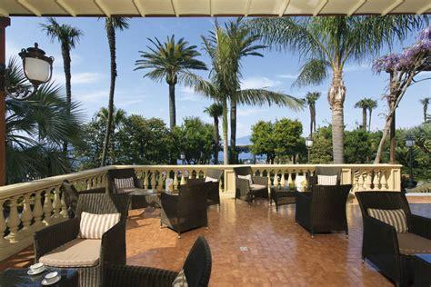 Grand Hotel Royal  Sorrento And 53 Handpicked Hotels In. The Privilege Floor. Hotel Gerbermuhle. Hotel Sonnleiten. Supatra Hua Hin Resort. Expotel Hotel. Cosmopolitan Hotel Dubai. The Salty Monk Hotel. Hakone Highland Hotel