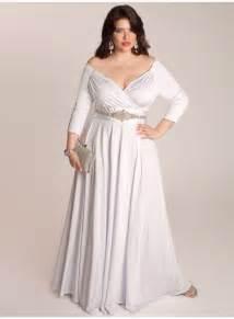 kiyonna wedding dress top 10 plus size wedding dress designers by pretty pear