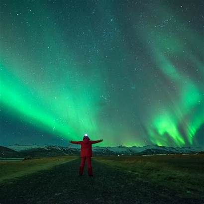 Lights Northern Could Decade Chance Last Northernlights
