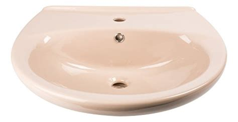 waschtisch 55 cm aquasu waschtisch 55 cm beige 56122 8 187 badezimmer1 de