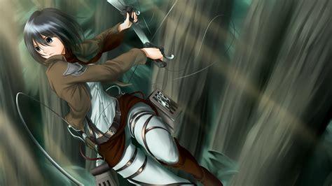 خلفيات أنمي هجوم العمالقة shingeki no kyojin التقنية