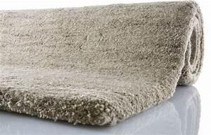 Berber Teppich Kaufen : tuaroc berber teppich maroc de luxe 20 20 double sand bei tepgo kaufen versandkostenfrei ~ Indierocktalk.com Haus und Dekorationen