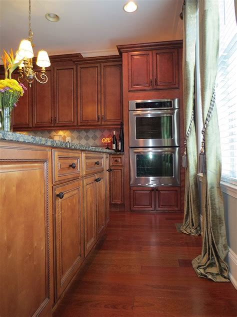 Buy Sienna Rope Rta (ready To Assemble) Kitchen Cabinets