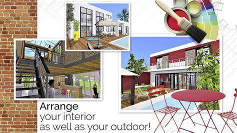 home design  freemium apk  gratis gaya hidup