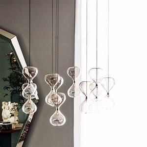 Luminaire Haut De Gamme Contemporain : luminaire interieur haut de gamme ~ Melissatoandfro.com Idées de Décoration
