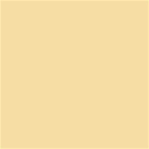 french moire paint color sw 9056 by sherwin williams view