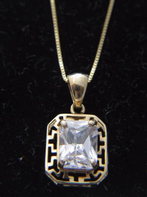 3 Carat Emerald Cut 14k Solid Whiteyellowgold Solitaire. Imitation Gold Jewellery. Winter Rings. Letter D Pendant. Buddhist Pendant. Hexagon Bracelet. Small Gold Bracelet. Tsavorite Stud Earrings. Marquis Rings