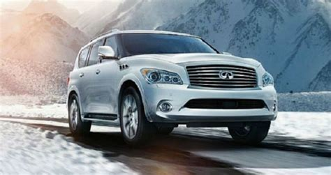 Infiniti Qx80 Backgrounds by 39 Best 2014 Infiniti Qx80 Images On Car