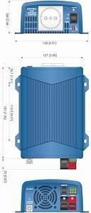 Se400  400w   Pure Sine Wave Inverter  U2013 Cotek Product