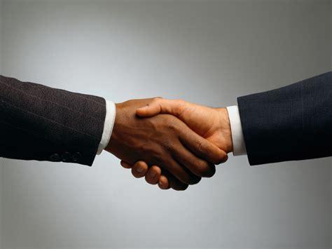 business majors business administration degree job