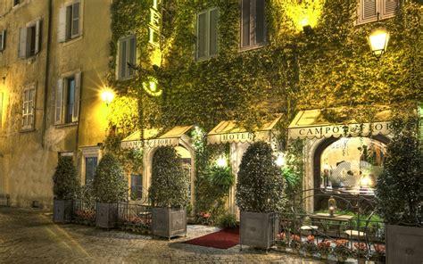 co di fiori rome co de fiori hotel review rome italy telegraph travel
