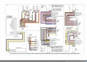 Harley Davidson Fuse Box : harley davidson street glide fuse box wiring library ~ A.2002-acura-tl-radio.info Haus und Dekorationen