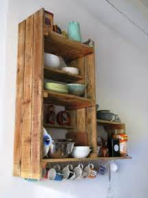 diy kitchen cabinet ideas diy recycled pallet kitchen cabinet pallets designs