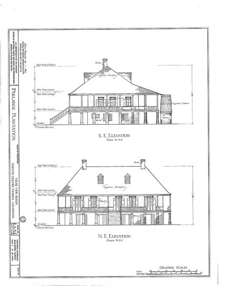 plantation home blueprints house plan southern plantation mansions plantation