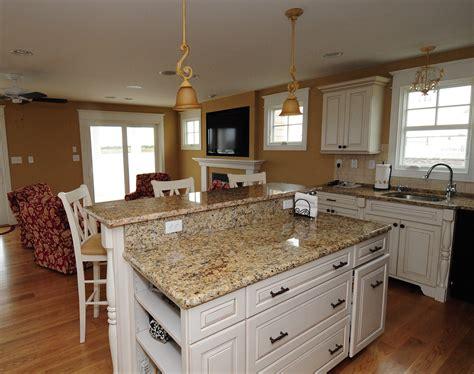 santa cecilia granite granite countertops